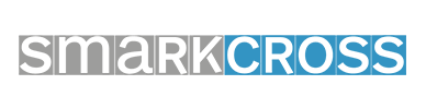 SmarkCross Logo